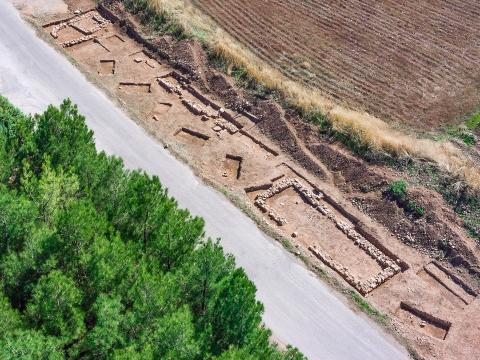 23η Εφορεία Βυζαντινών Αρχαιοτήτων