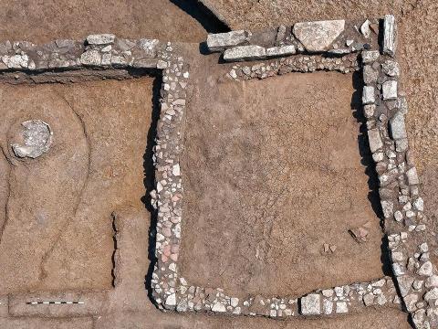 Eφoρεία Aρχαιoτήτων Ρoδόπης