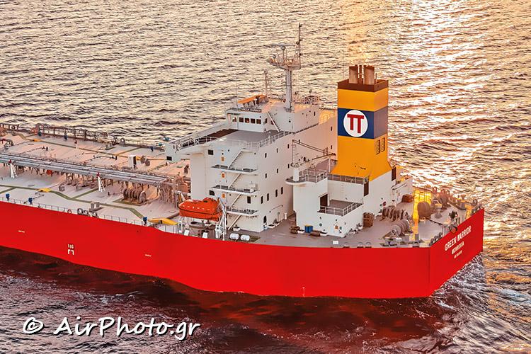 aerofotografia-tanker