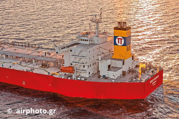 aerofotografisi-tanker