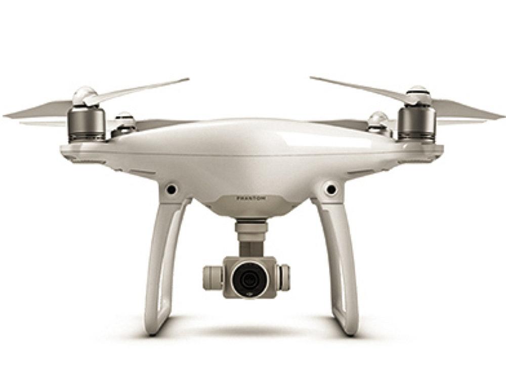 Κανονισμοί, Άδεια και Πτυχίο για drone