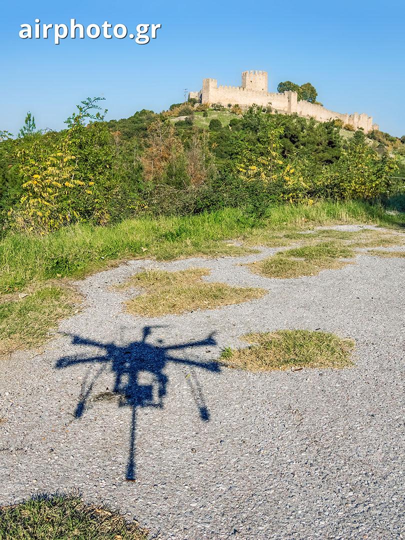 hexacopter-drone-greece