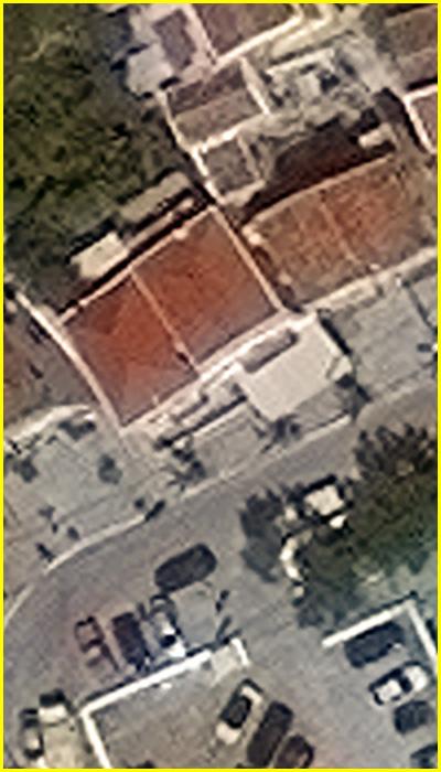 δορυφορικη εικόνα 30cm-color-400percent