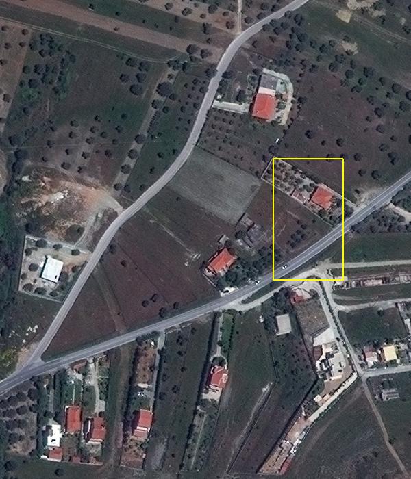 αεροφωτογραφία από δορυφόρο 50cm-color-100percent